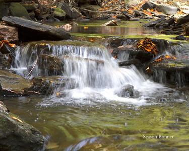 Waterfalls 370