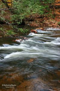 Waterfalls 145