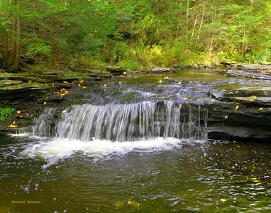 Waterfalls 341