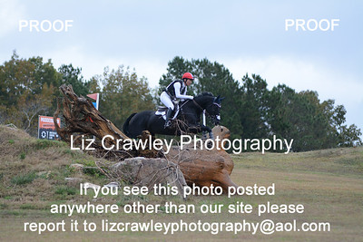 10.28.2018 CHATT HILLS HT PLEASE CUT AND PASTE THIS LINK INTO YOUR BROWSER IF YOU WOULD LIKE TO ORDER DIGITAL PHOTOS: www.lizcrawleyphotography.com/eventing-ordering