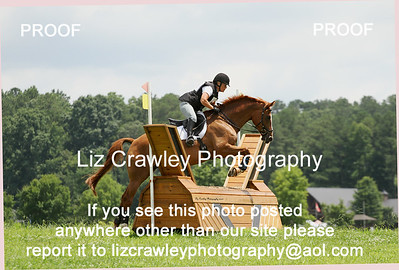 CHATT HILLS 7.6.2018 AREA III CHAMPIONSHIPS  PLEASE CUT AND PASTE THIS LINK INTO YOUR BROWSER IF YOU WOULD LIKE TO ORDER DIGITAL PHOTOS: www.lizcrawleyphotography.com/eventing-ordering