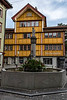 Photos around the town of Appenzell