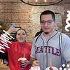 CHBP19RL_video_12