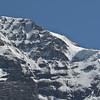 2013-07-31 Eigergletscher