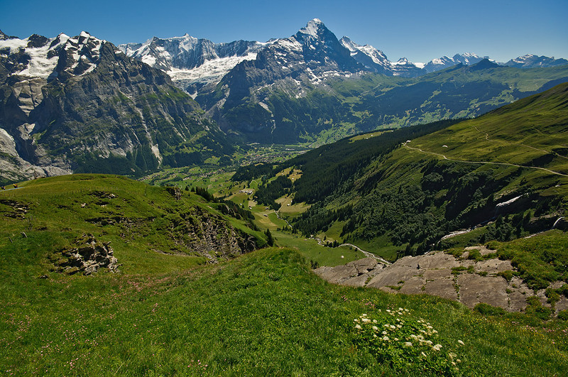 2013-08-01 First-Grindelwald