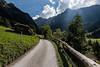 Gasterntal valley