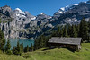 Photos around Oeschinensee