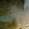 2013-07-27 Reichenbach Falls