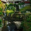 2013-07-26 Beatus Cave