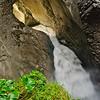 2013-07-29 Trummelbach Falls