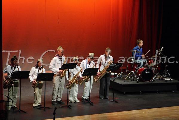 CHCA 2008 ArtBeat 04.05
