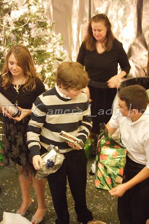 CHCA 2007 MS Social Christmas Dance 12.8