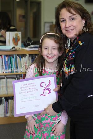 CHCA 2008 EBL Author Photos 1.24
