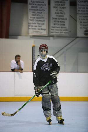 CHCA 2007 SOHA Inline Hockey 11.7