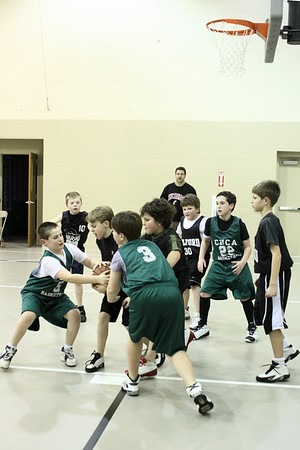 CHCA 2008 4th Grade Boys Basketball 3.6