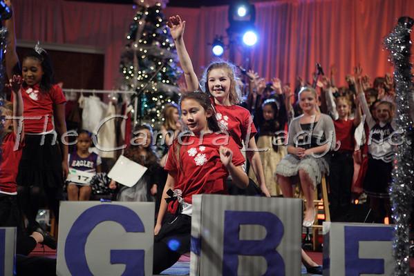 CHCA 2008 EBL Christmas Presentation 3&4 12.05