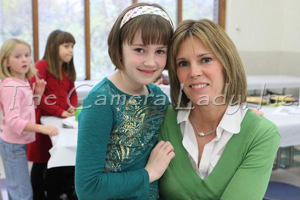 CHCA 2008 PTF Mother & Daughter Fellowship 11.15