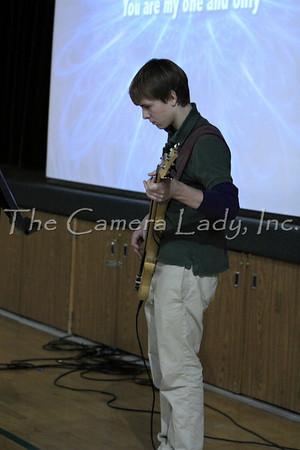 CHCA 2010 MS Learn, Lead & Serve Chapel 1.27