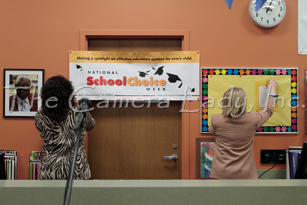 CHCA 2011 School Choice 01.24