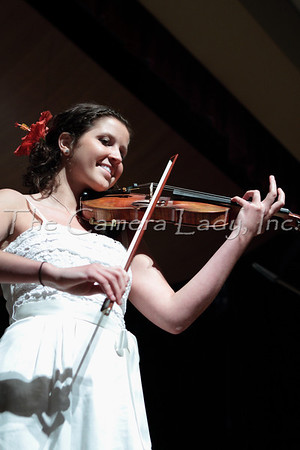 CHCA 2011 HS Diaspeiro 06.02