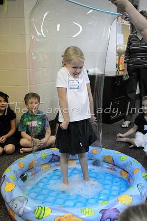 CHCA 2011 1st Grade Bubbles 08.24