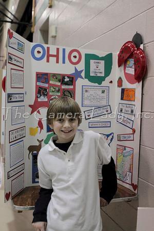 CHCA 2012 EBL Learning Fair 02.02