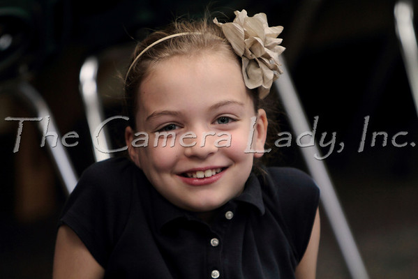 CHCA 2012 EBL Photo Club 03.08