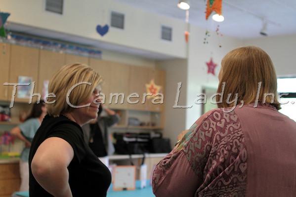 CHCA 2012 Vicky Swallen Retirement Celebration 05.24