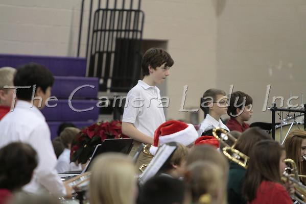 CHCA 2011 MS Christmas 12.14