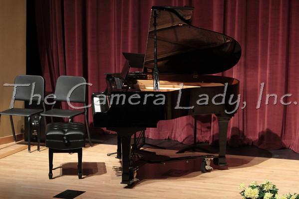 CHCA 2012 Fine Arts 2-12 Recitals 05.08
