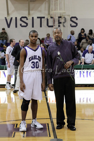 CHCA 2012 Winter Senior Athlete Recognition - 02.03
