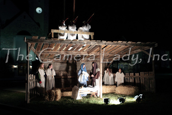 CHCA 2011 MS Living Nativity 12.01