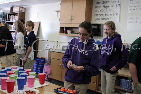 CHCA 2012 MS Math Olympics 04.12