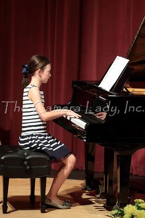 CHCA 2013 Music Lesson Recitals 2-12 05.06