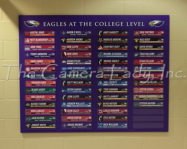 CHCA 2013 HS Athletes in College Board 05.24