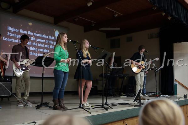 CHCA 2013 MS Learn Lead & Serve Chapel 01.30