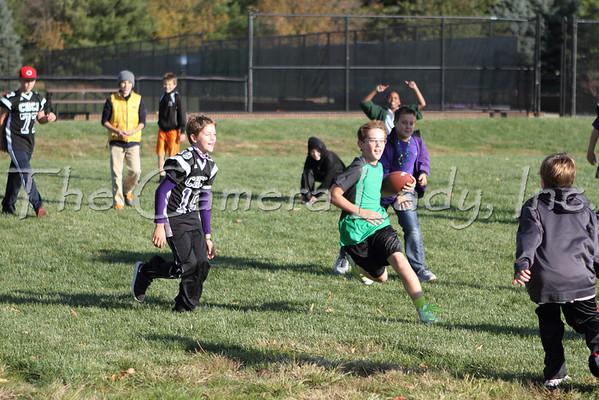 CHCA 2012 MS Purple & Green Social 10.10
