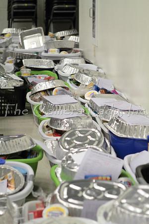 CHCA 2012 MS Thanksgiving Baskets 11.19