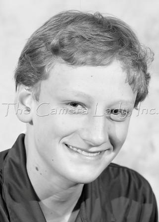CHCA 2013 MS 8th Grade Portraits - 5.31