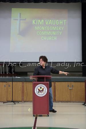 CHCA 2014 EBL Math Olympics Chapel 01.31