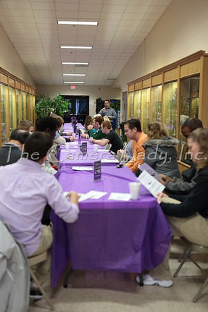 CHCA 2014 Winter Breakfast of Champions 03.04