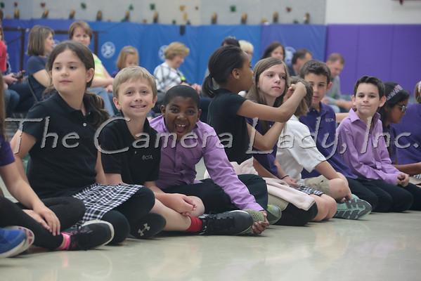 CHCA 2015 EBL 4th Grade Pathways 05.22
