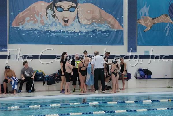 CHCA 2015 MS Swimming MVC 01.14
