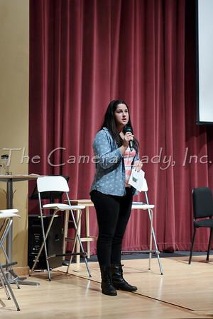 CHCA 2015 HS Chapel Speaker 04.09
