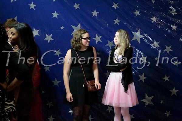 CHCA 2014 MS Christmas Dance 12.13