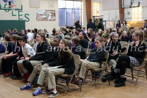 CHCA 2015 MS Learn, Lead & Serve Chapel 01.28