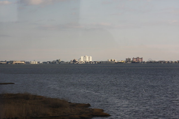 CCHS @ Nationals, Ocean City, MD (Feb 2010)