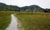 Hiking Path