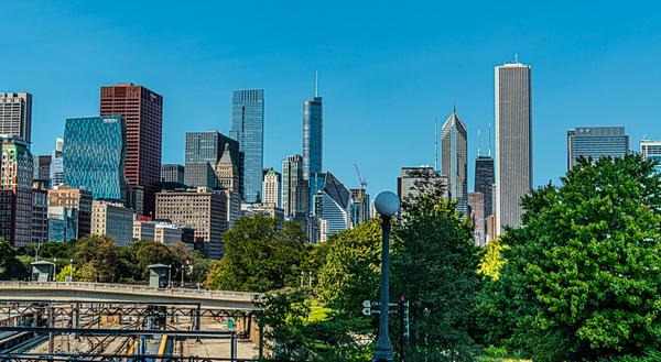 CHICAGO 2021   24