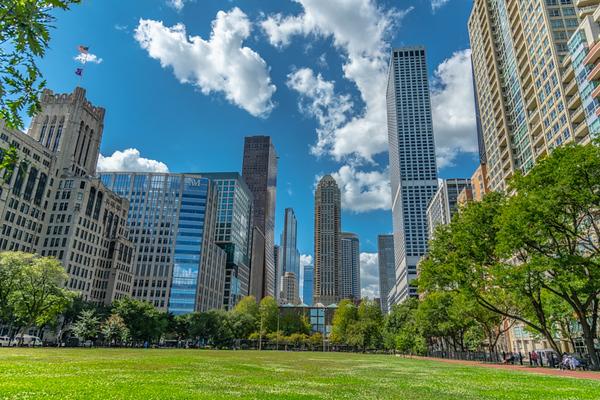 CHICAGO 2021   17